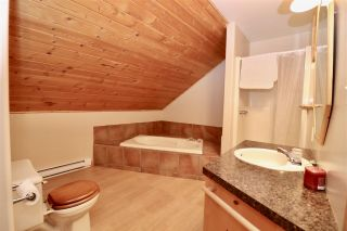 Photo 22: 1469 CHESTNUT Street: Telkwa House for sale (Smithers And Area (Zone 54))  : MLS®# R2513791