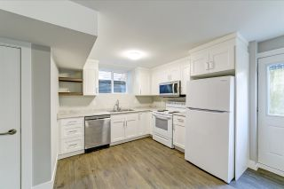 """Photo 19: 20383 83B Avenue in Langley: Willoughby Heights House for sale in """"Willoughby West by Foxridge"""" : MLS®# R2456376"""