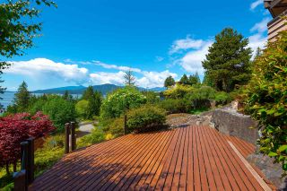 Photo 25: 90 TIDEWATER Way: Lions Bay House for sale (West Vancouver)  : MLS®# R2584020