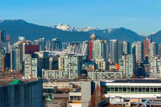 """Photo 9: 413 2515 ONTARIO Street in Vancouver: Mount Pleasant VW Condo for sale in """"Elements"""" (Vancouver West)  : MLS®# R2354132"""