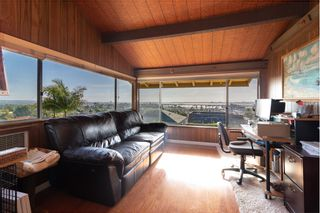 Photo 8: BAY PARK House for sale : 6 bedrooms : 2065 Galveston St in San Diego