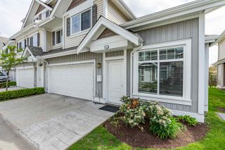 Photo 3: 33 30748 CARDINAL Avenue in Abbotsford: Abbotsford West Townhouse for sale : MLS®# R2569685