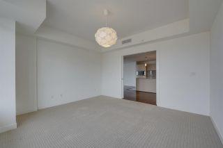 Photo 32: 506 2612 109 Street in Edmonton: Zone 16 Condo for sale : MLS®# E4241802