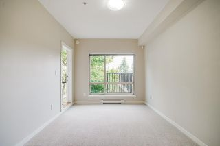 "Photo 14: 213 13789 107A Avenue in Surrey: Whalley Condo for sale in ""Quattro 2"" (North Surrey)  : MLS®# R2591123"