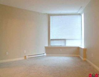 """Photo 5: 202 33065 MILL LAKE RD in Abbotsford: Central Abbotsford Condo for sale in """"SUMMIT POINT"""" : MLS®# F2518893"""