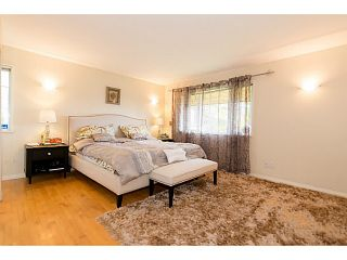 Photo 12: 1901 QUEENS AV in West Vancouver: Queens House for sale : MLS®# V1106681