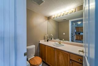 Photo 6: 59 323 GOVERNORS Court in New Westminster: Fraserview NW Townhouse for sale : MLS®# R2252991