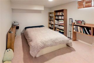 Photo 19: 19 WOODMONT Drive SW in Calgary: Woodbine Detached for sale : MLS®# C4302863