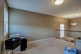 Photo 30: 26 BRIGHTONWOODS Bay SE in Calgary: New Brighton Detached for sale : MLS®# A1110362