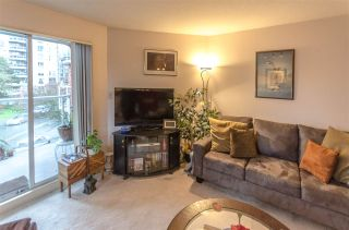 Photo 12: 302B 1210 QUAYSIDE DRIVE in New Westminster: Quay Condo for sale : MLS®# R2525186