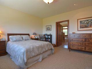 Photo 30: 6472 BISHOP ROAD in COURTENAY: CV Courtenay North House for sale (Comox Valley)  : MLS®# 775472