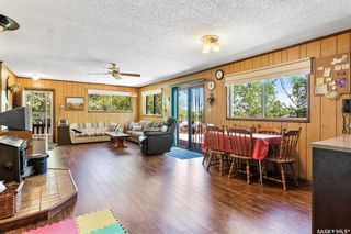 Photo 9: 270 & 298 Woodland Avenue in Buena Vista: Residential for sale : MLS®# SK865837