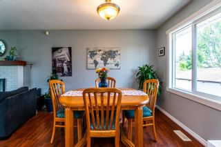 Photo 10: 168 PORTAGE Street in Prince George: Highglen House for sale (PG City West (Zone 71))  : MLS®# R2602743