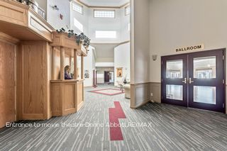 Photo 18: 392 223 TUSCANY SPRINGS Boulevard NW in Calgary: Tuscany Apartment for sale : MLS®# C4274391
