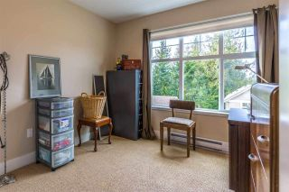 """Photo 8: 9 6233 TYLER Road in Sechelt: Sechelt District Townhouse for sale in """"THE CHELSEA"""" (Sunshine Coast)  : MLS®# R2580819"""