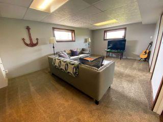 Photo 14: 7891 269 Road in Fort St. John: Fort St. John - Rural W 100th House for sale (Fort St. John (Zone 60))  : MLS®# R2472000