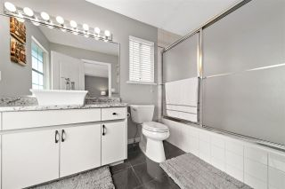 Photo 14: 2635 PANORAMA Drive in Coquitlam: Westwood Plateau House for sale : MLS®# R2574662