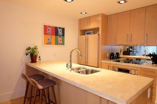 Photo 16: 203 368 MAIN St in : PA Tofino Condo for sale (Port Alberni)  : MLS®# 864121