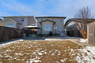 Photo 32: 4547 Solie Crescent in Regina: Lakeridge RG Residential for sale : MLS®# SK847451