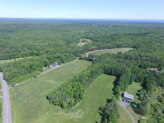 Photo 13: River John Road in Scotch Hill: 108-Rural Pictou County Vacant Land for sale (Northern Region)  : MLS®# 202115411
