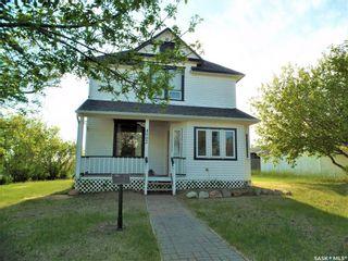 Photo 38: 4902 Herald Street in Macklin: Residential for sale : MLS®# SK858893