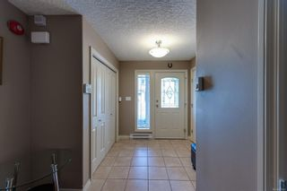 Photo 21: 12 199 Atkins Rd in : VR Six Mile Row/Townhouse for sale (View Royal)  : MLS®# 871443