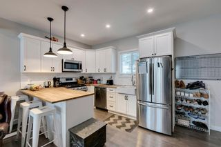 Photo 6: 7408 22A Street SE in Calgary: Ogden Detached for sale : MLS®# A1102661