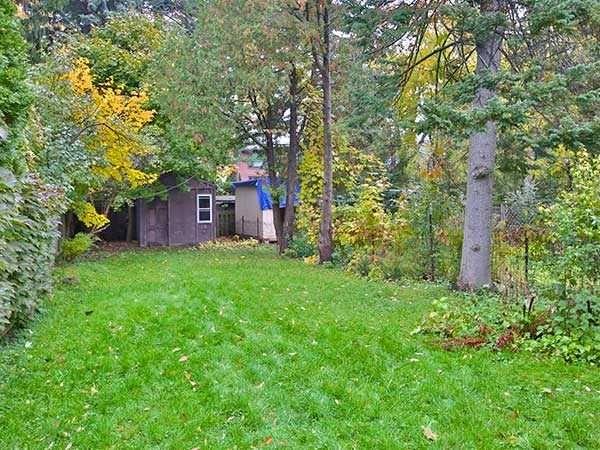 Photo 18: Photos: 562 Merton Street in Toronto: Mount Pleasant East House (2-Storey) for sale (Toronto C10)  : MLS®# C4301313