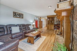 Photo 36: 336130 Hwy 547: Rural Foothills County Detached for sale : MLS®# A1038270
