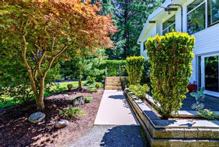 Photo 48: 3379 Opal Rd in : Na Uplands House for sale (Nanaimo)  : MLS®# 878294