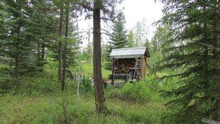 "Photo 11: 4663 RESCHKE Road: Hudsons Hope House for sale in ""LYNX CREEK SUBDIVISION"" (Fort St. John (Zone 60))  : MLS®# R2594975"