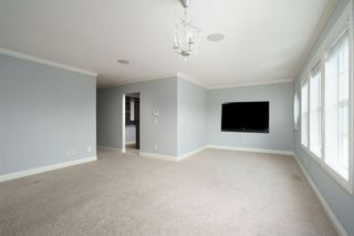 Photo 34: 300 Copperpond Circle SE in Calgary: Copperfield Detached for sale : MLS®# A1126422