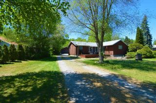 Photo 4: 122 Indian Road in Asphodel-Norwood: Rural Asphodel-Norwood House (Bungalow) for sale : MLS®# X5254279