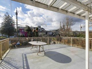 """Photo 13: 3640 W 2ND Avenue in Vancouver: Kitsilano House for sale in """"KITS"""" (Vancouver West)  : MLS®# R2141257"""