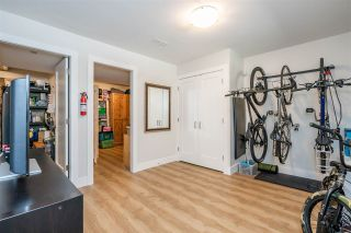 Photo 30: 6879 BROMLEY Court in Burnaby: Montecito Townhouse for sale (Burnaby North)  : MLS®# R2463043