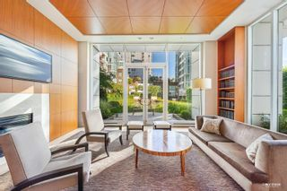 Photo 27: 2103 1500 HORNBY Street in Vancouver: Yaletown Condo for sale (Vancouver West)  : MLS®# R2625343