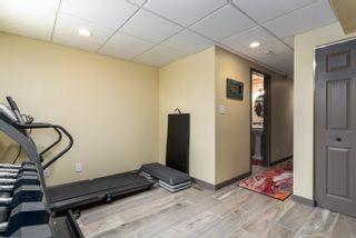 Photo 28: 11143 40 Avenue in Edmonton: Zone 16 House for sale : MLS®# E4255339