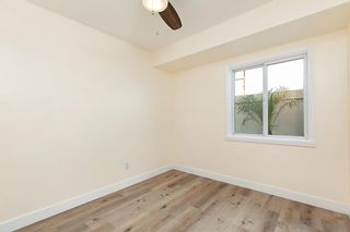 Photo 10: PACIFIC BEACH Condo for rent : 2 bedrooms : 4018 Ingraham St in San Diego