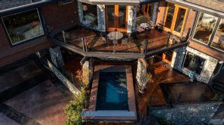 Photo 2: 4948 Nagle Rd in : Sk East Sooke House for sale (Sooke)  : MLS®# 887956