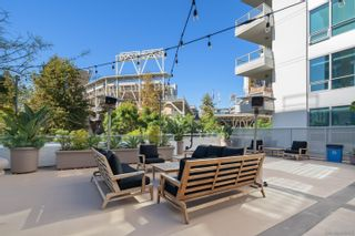 Photo 21: Condo for rent : 2 bedrooms : 253 10th Avenue #321 in San Diego