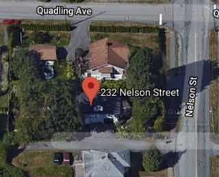 Photo 5: 232 NELSON Street in Coquitlam: Maillardville House for sale : MLS®# R2245857