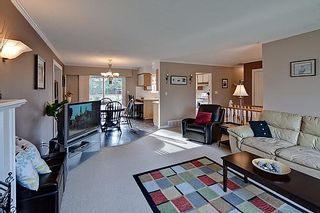 Photo 9: 22604 124th Ave, Maple Ridge V928483 - House/Single Family For Sale