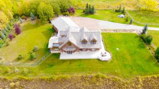 Photo 6: 450132 128 Street W: Rural Foothills County Detached for sale : MLS®# C4285952