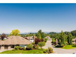 """Photo 11: 2317 OLYMPIA Place in Abbotsford: Abbotsford East House for sale in """"McMillan"""" : MLS®# R2282055"""