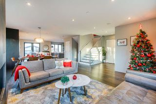 Photo 5: 503 E 19TH Avenue in Vancouver: Fraser VE House for sale (Vancouver East)  : MLS®# R2522476