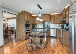 Photo 10: 125 Scimitar Bay NW in Calgary: Scenic Acres Detached for sale : MLS®# A1129526
