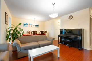 """Photo 7: 31 7540 ABERCROMBIE Drive in Richmond: Brighouse South Townhouse for sale in """"NEWPORT TERRACE"""" : MLS®# R2593819"""
