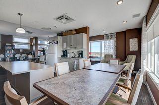 Photo 28: 502 2755 109 Street in Edmonton: Zone 16 Condo for sale : MLS®# E4255140