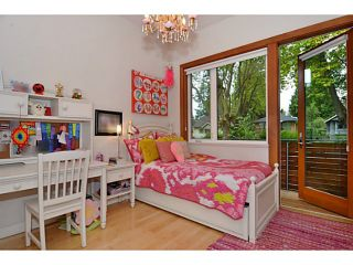 Photo 16: 3736 W 26TH Avenue in Vancouver: Dunbar House for sale (Vancouver West)  : MLS®# V1098283