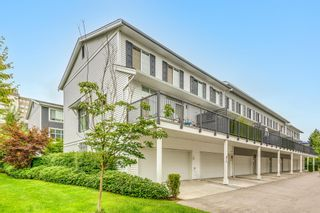 """Photo 7: 144 15230 GUILDFORD Drive in Surrey: Guildford Townhouse for sale in """"GUILDFORD THE GREAT"""" (North Surrey)  : MLS®# R2610132"""